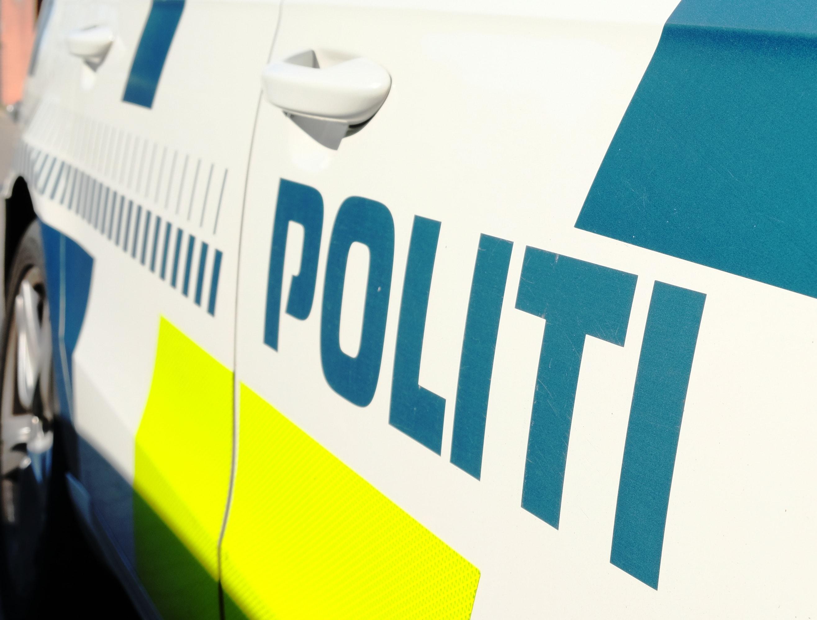 I samarbejde med Sydsjællands og Lolland-Falsters Politi fandt Københavns Vestegns Politi frem til pigen i går aftes. Hun blev fundet på en adress...